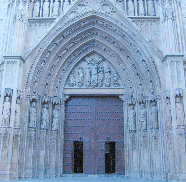 Porta_apostols3 (1)