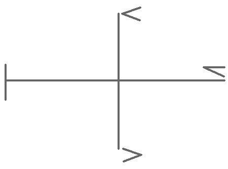 anagrama-valentia-bizantina