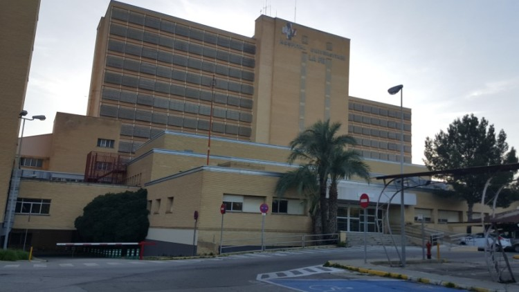 Hospital-antiguo-la-fe-de-Valencia-22-Small