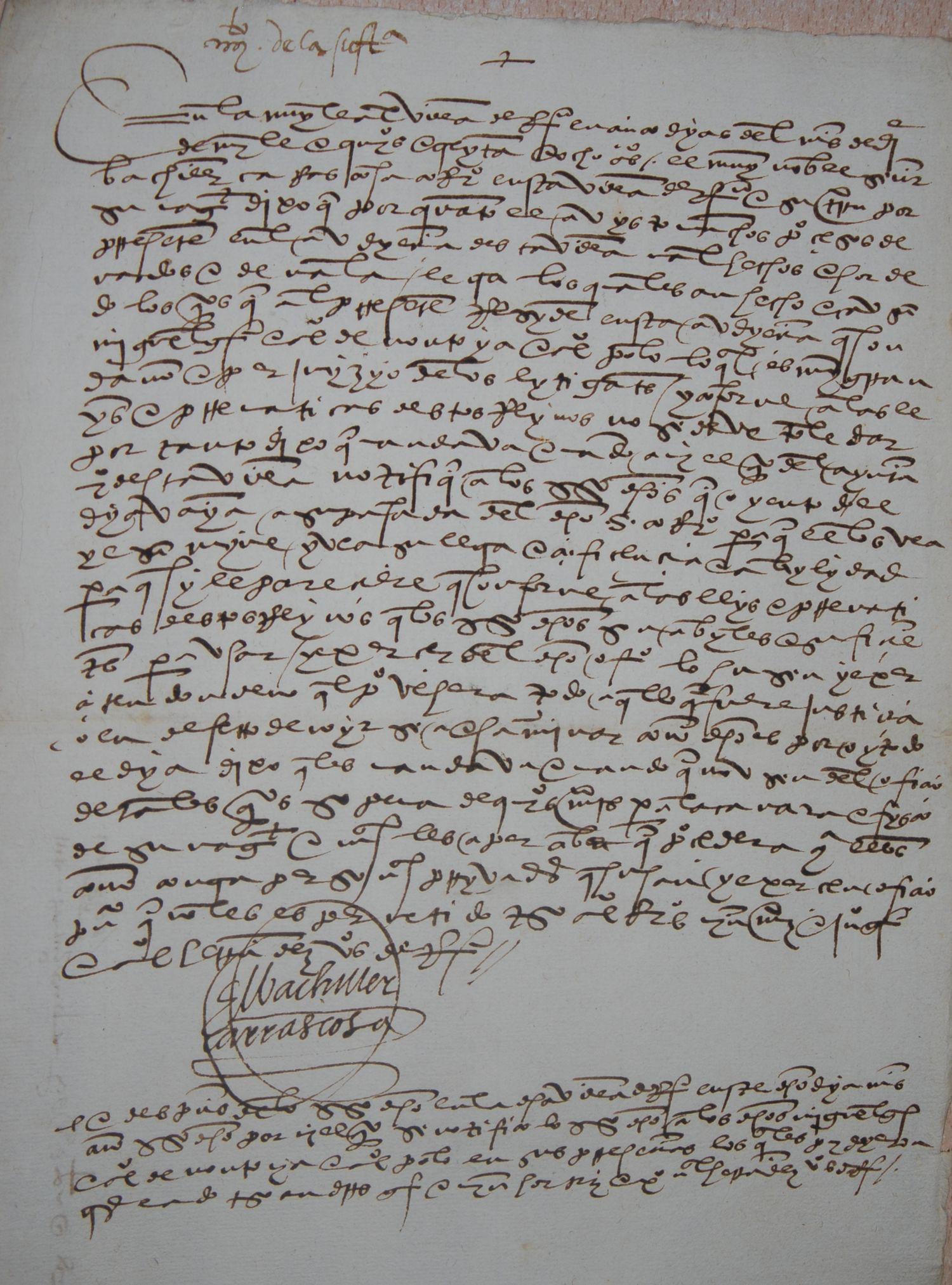 AMRQ 11476 1538 escribanos mala letra min